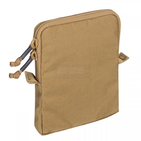 Helikon Document Case Insert - Coyote