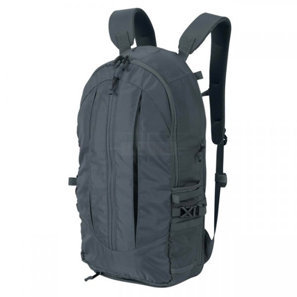 Helikon Groundhog Pack - Shadow Grey