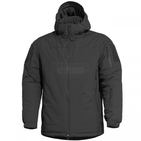 Pentagon LCP Velocity Ultimate Level 7 Jacket - Black