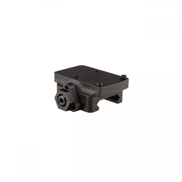 Trijicon RMR Weaver Rail Low Quick Release Mount