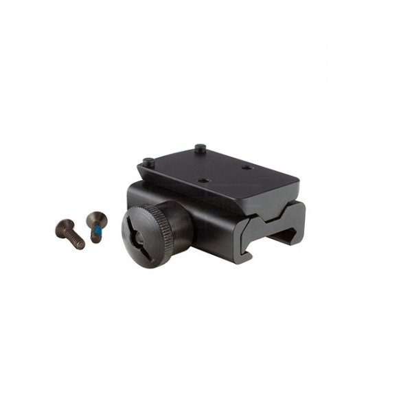 Trijicon RMR Weaver Rail Mount Adapter Thumb Screw