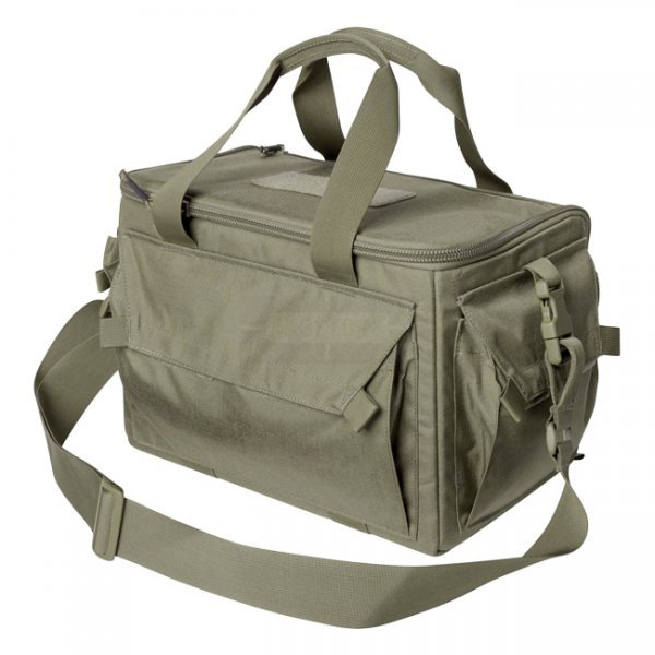 HELIKON Range Bag - Adaptive Green