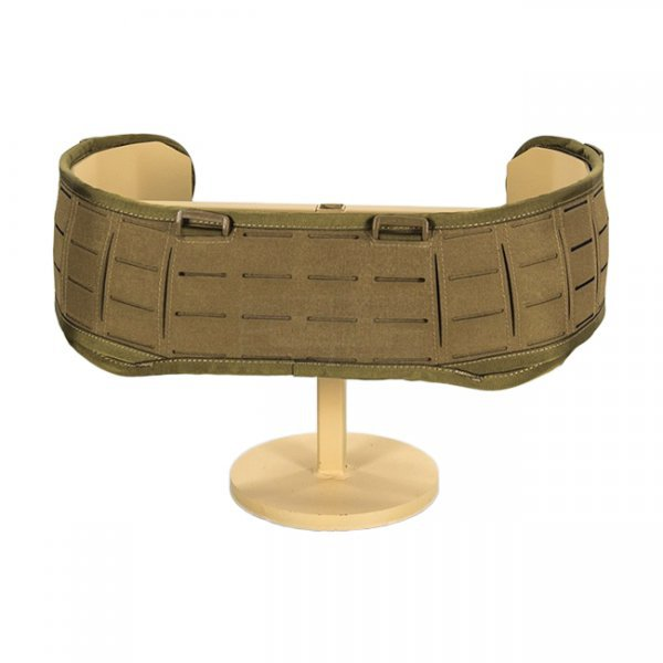 Direct Action Mosquito Modular Belt Sleeve - Coyote Brown