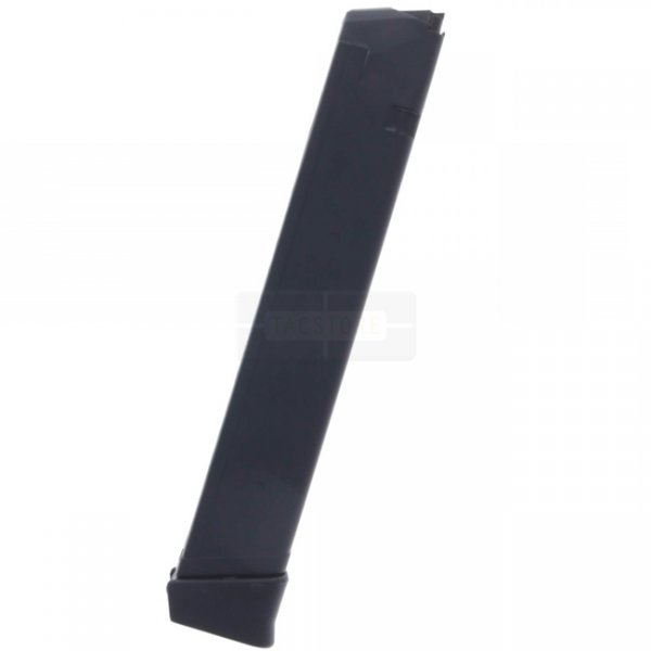 KCI Glock 9mm 33rds Magazine