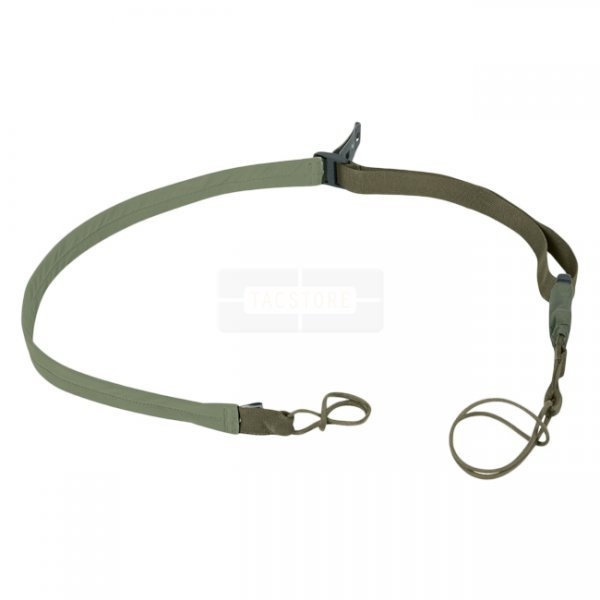 Direct Action Carbine Sling Mk II - Adaptive Green