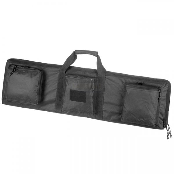 Invader Gear Padded Rifle Carrier 110cm - Black