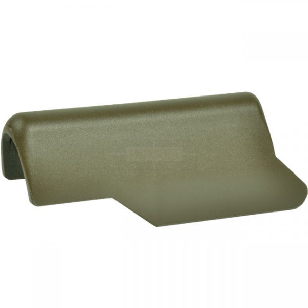 Cheek Rest SG550 - Olive