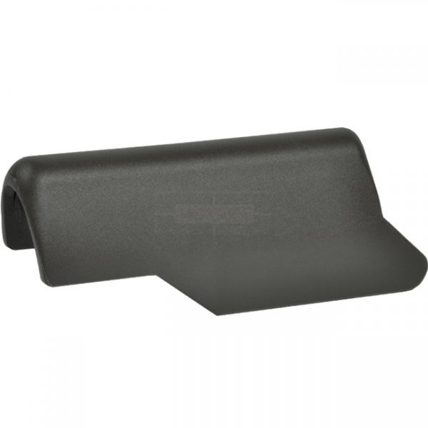 Cheek Rest SG550 - Black