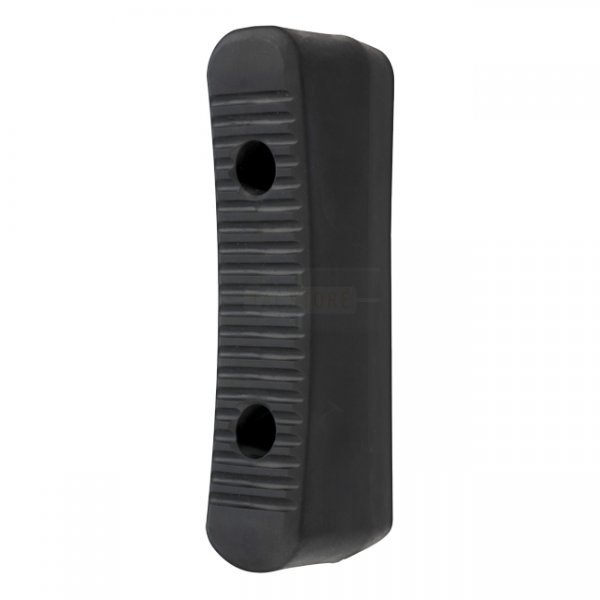 Magpul PRS2 Extended Butt-Pad - Black