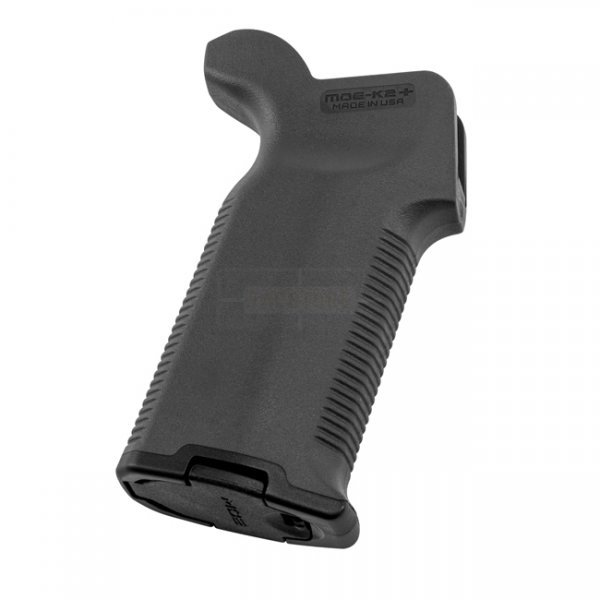 Magpul MOE K2+ Grip - Black