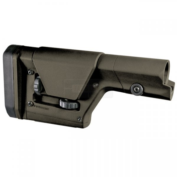Magpul PRS Gen 3 Rifle Stock - Olive