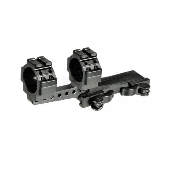 Leapers Integral QD 30mm Mount High
