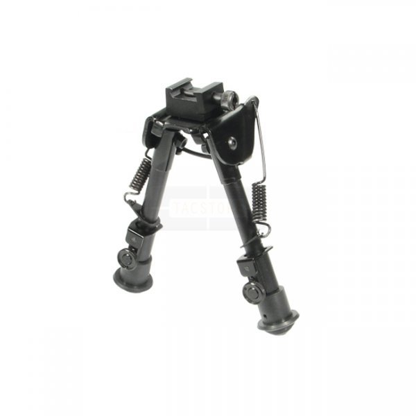 Leapers OP Bipod 6.1-7.9 Inch