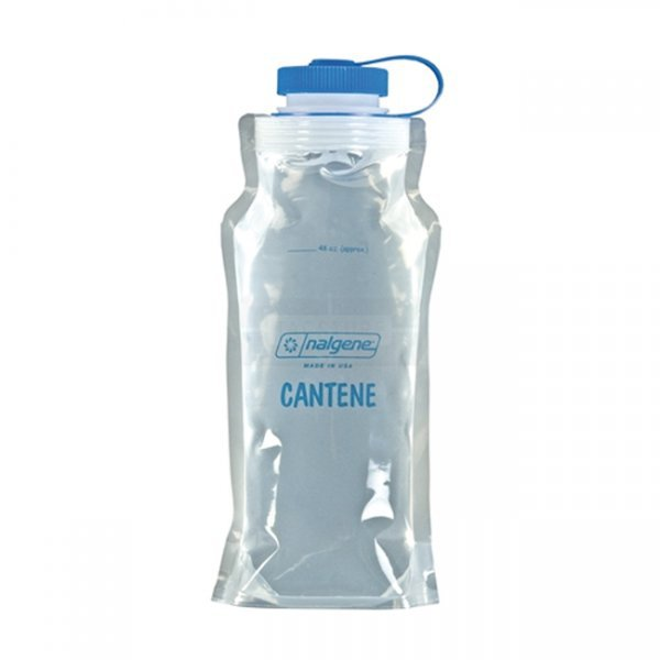 Nalgene Flexible Cantene 1.5L