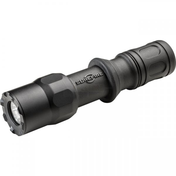 SureFire G2Z Maxvision High-Output LED Flashlight
