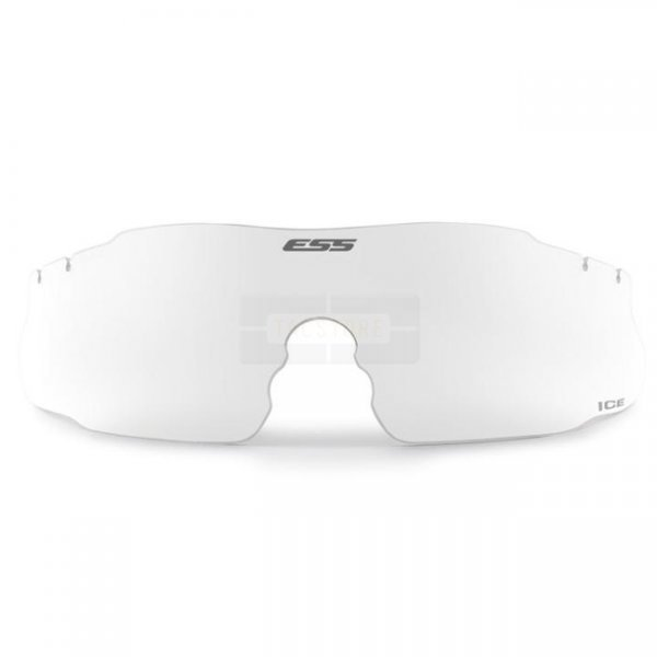 ESS ICE Lens Clear
