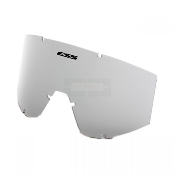 ESS Striker Lens Clear