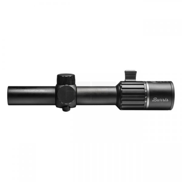 Burris RT-6 1-6x24 Riflescope