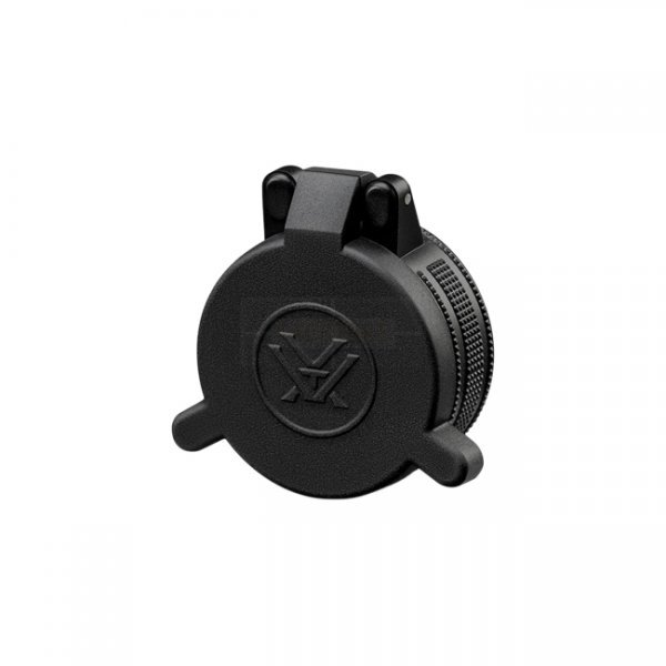 Vortex Sparc Red Dot Flip Cap