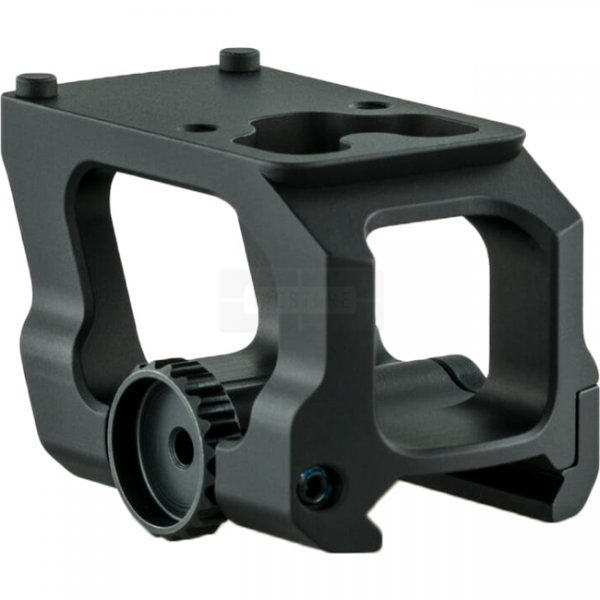 Scalarworks LEAP Trijicon RMR Mount - 1.57 Inch