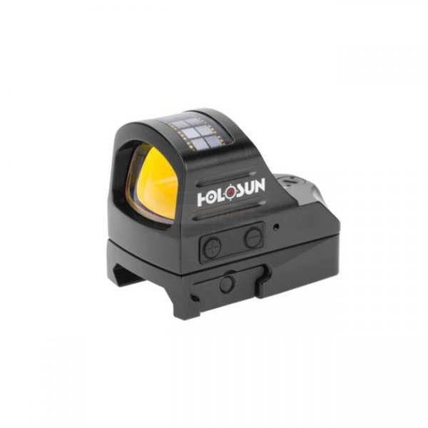 Holosun HS407CO Red Dot Sight