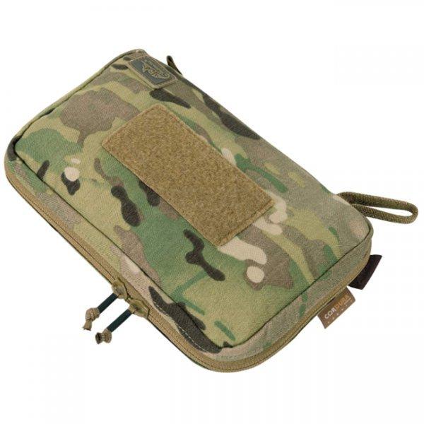 Helikon Mini Service Pocket - Multicam
