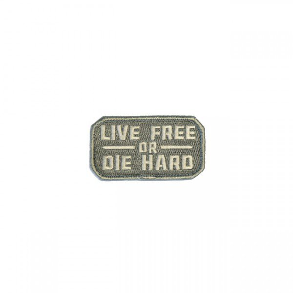 MSM Live Free - ACU Light