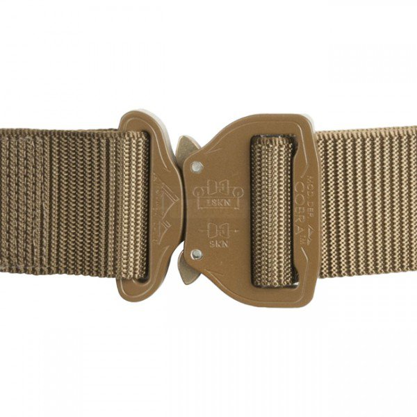 HELIKON Cobra FC45 Tactical Belt - Coyote