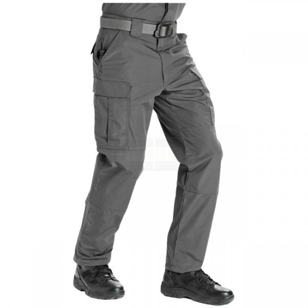 5.11 Taclite TDU Poly-Cotton Pants - Storm