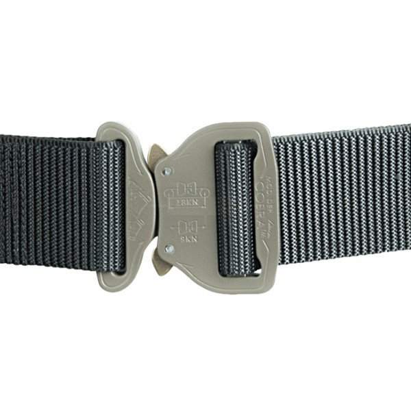 HELIKON Cobra FC45 Tactical Belt - Shadow Grey