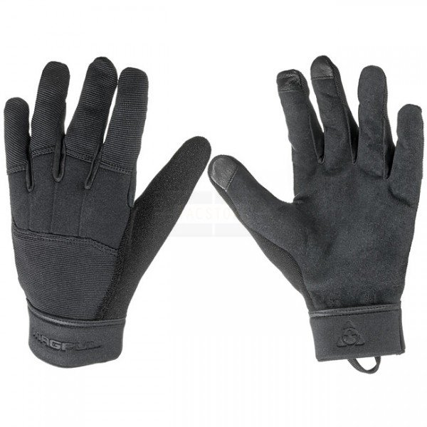 Magpul Core Technical Gloves - Black