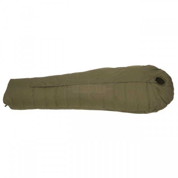 Carinthia Defence 4 Sleeping Bag