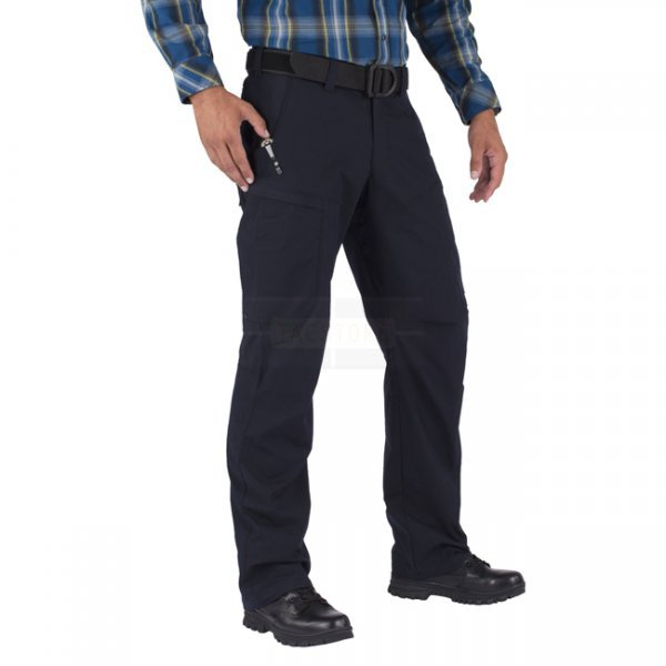 5.11 APEX Pant - Dark Navy - 44 - 36