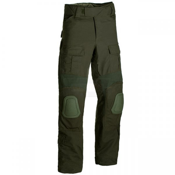 Invader Gear Predator Combat Pant - OD - M - Regular