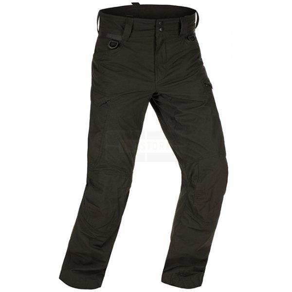 Clawgear Operator Combat Pant - Black - 32 - 36