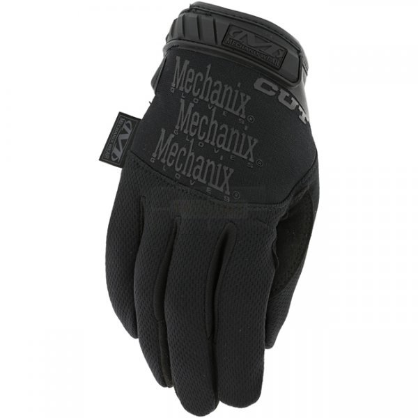 Mechanix Wear Womens Pursuit D5 Glove - Covert - S