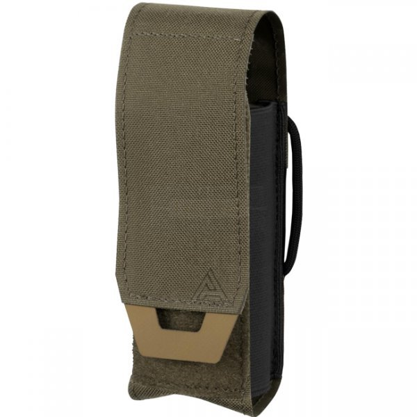 Direct Action Flashbang Pouch - Ranger Green