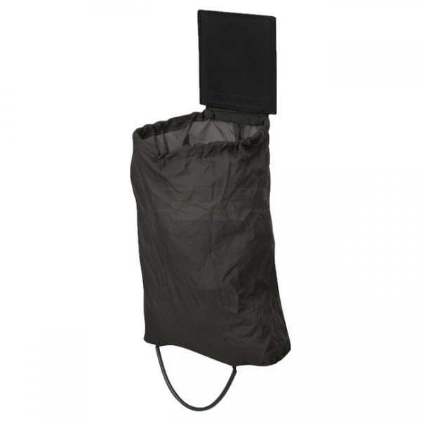 Direct Action Slick Dump Pouch - Shadow Grey