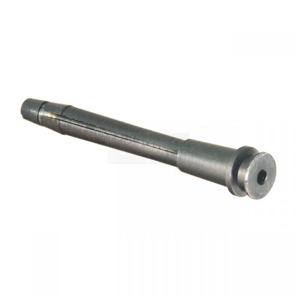 Leapers 308/7.62x51mm Broken Shell Extractor