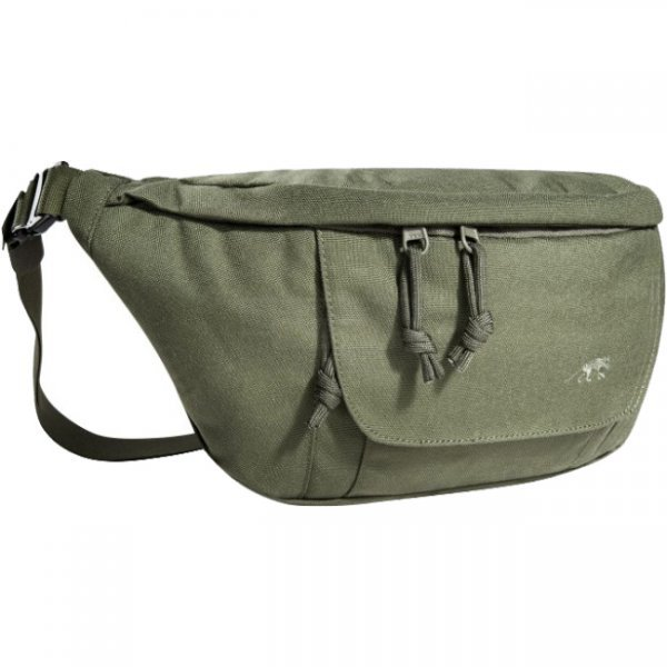 Tasmanian Tiger Modular Hip Bag 2 - Olive