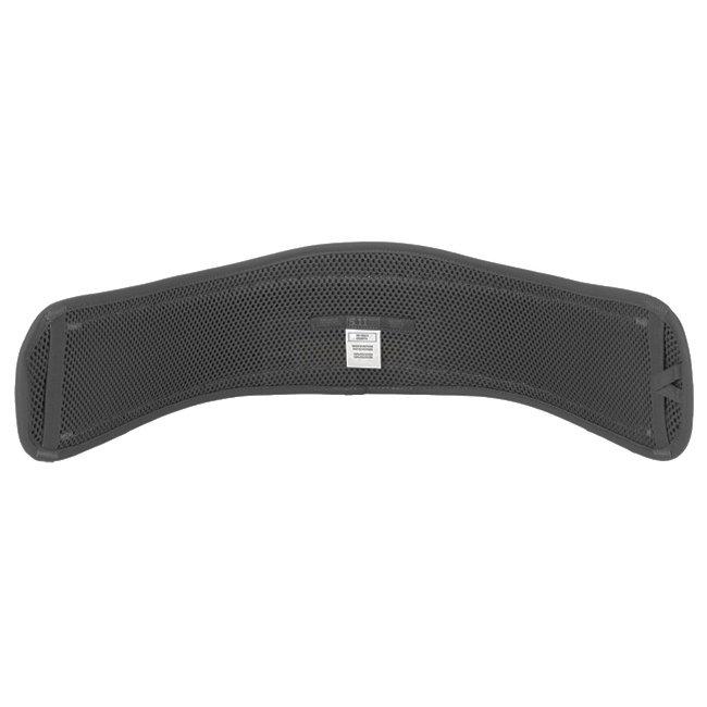 tacstore tactical outdoor vtac brokos belt black. Black Bedroom Furniture Sets. Home Design Ideas