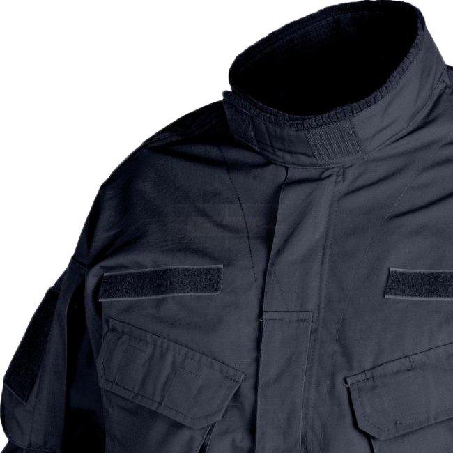 286aab3f TacStore Tactical & Outdoor HELIKON CPU Combat Patrol Uniform Jacket ...