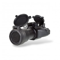 VORTEX StrikeFire Red Dot KillFLASH ARD 2