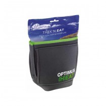 Optimus (H)EAT Insulation Pouch 2