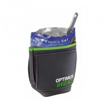 Optimus (H)EAT Insulation Pouch 3