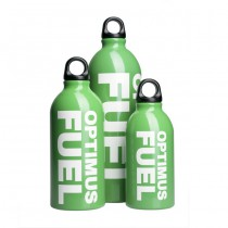 Optimus Fuel Bottle S 0.4 l