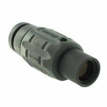 Aimpoint 3XMag Magnifier 1