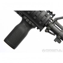 Magpul MOE RVG Rail Vertical Grip - Black 2