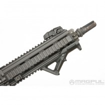 Magpul AFG Angled Fore Grip - Black 1