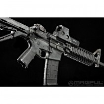 Magpul Ladder Rail Panel - Olive 3